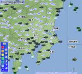 201201270600-00関東気温