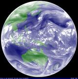 201411060600-00全球水蒸気