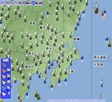 201211261200-00関東風