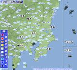201501100700-00関東気温