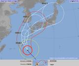 1324-00台風予報