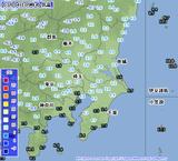 201303040900-00関東気温