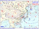 upr_auas92x_00接地層上部天気図