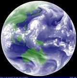 201411031000-00全球水蒸気