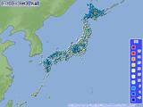 201411040600-00全国気温6時