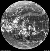 201102041000-00全球衛星