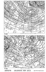 axfe578_r201211192100高層解析図