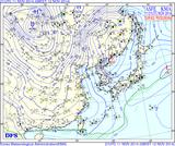 sfc3_2014111121KMA速報天気図