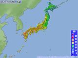 201206141200-00全国気温