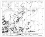 tsas1_r201007280600広域雲解析情報図