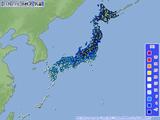 201501210600-00全国気温