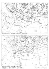 aupq35_r201408222100高層天気図