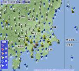 201303131100-00関東風