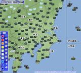 201211281300-00関東気温
