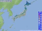 201410160600-00全国気温