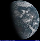 201508070700-00全球可視