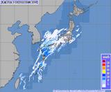 201411090630-00解析雨量