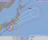 1418-00台風予報