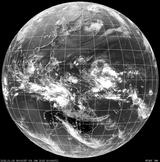 201501030900-00全球赤外線