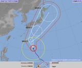 1326-00台風予報