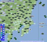 201201010000-00関東気温