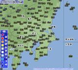 201303221200-00関東気温