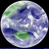 201411070600-00全球水蒸気