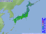 201206010600-00全国気温