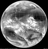 201501040900-00全球水蒸気