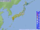 201410130400-00全国気温