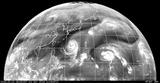 201310220615-00北半球水蒸気