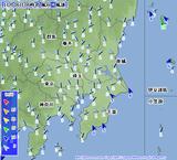 201211060600-00関東風