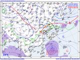 surf_2015080512解析図