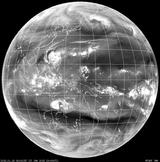201501180800-00全球水蒸気