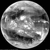 201501150600-00全球水蒸気