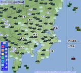 201201100500-00関東気温