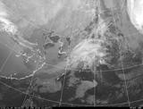 201501300615-00日本域赤外