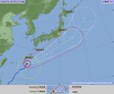 1203-00台風予報