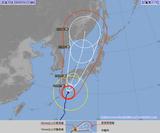 1411-00台風予報5時