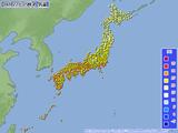 201308220500-00全国気温