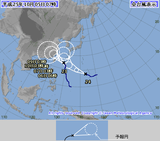 all-00台風予報