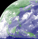 201408070500-00水蒸気画像