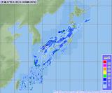 201007150630-00解析雨量図