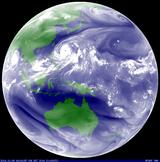 201410090600-00全球水蒸気