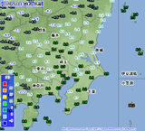 201201261300-00関東気温