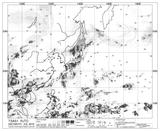 tsas1_r201007290600広域雲解析情報図