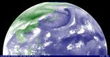 201308290515-00北半球水蒸気