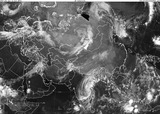 ir_ICAO-G_bw赤外画像