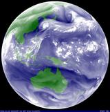 201410120600-00全球水蒸気
