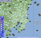 201211200600-00関東気温